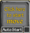 Click here to start move