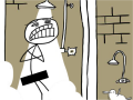 Trollface Quest 2【悪ふざけ謎解きゲーム】