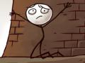 Trollface Quest 3【悪ふざけ謎解きゲーム】
