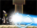 GunBot【ロボットのガンアクション】