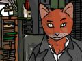 Felix Clever: Cat Detective