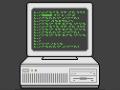 Idle Hacker【ハッカーの放置ゲーム】