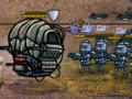 Stellar Squad【ロボットと戦う防衛ゲーム】