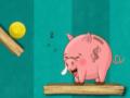 Piggy Bank Adventure【ブタの貯金箱のパズル】