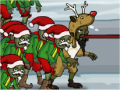 Zombudoy 2 - The Holiday