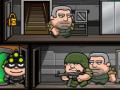 Bob the Robber 3【泥棒のアクションパズル】