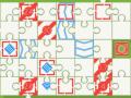 Unpuzzle【逆ジグソーパズル】