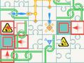 Unpuzzle 2【逆ジグソーパズル】