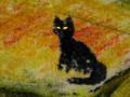 Adventurous Eric【黒猫のイライラ棒ゲーム】