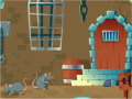 Goblins Escape【ゴブリン洞窟の脱出ゲーム】