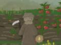 Harvest Idle【農園放置ゲーム】