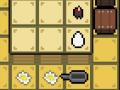 Omelettes【オムレツパズル】