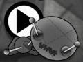 ClickThePlay【ボタン探しゲーム】
