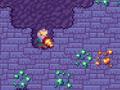 Miner Dash【穴掘りアクションゲーム】