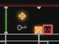 DUMO【キャラ切り替えパズル】