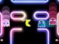 PacMan Championship Edition【パックマン】
