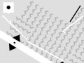 Circlix【線引きパズル】