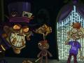 TrollFace Quest: Horror 3【悪ふざけホラーゲーム】