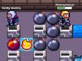 Exploder【ネット対戦ボンバーマン】