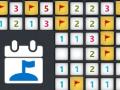 Microsoft Minesweeper【マインスイーパ】
