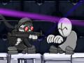 Madness Regent【ガンアクションゲーム】